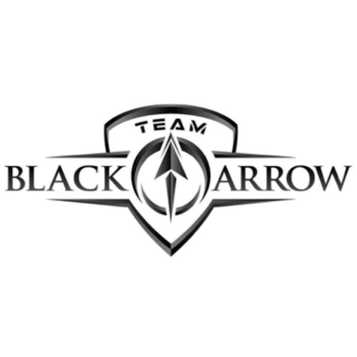 black-arrow-bjj