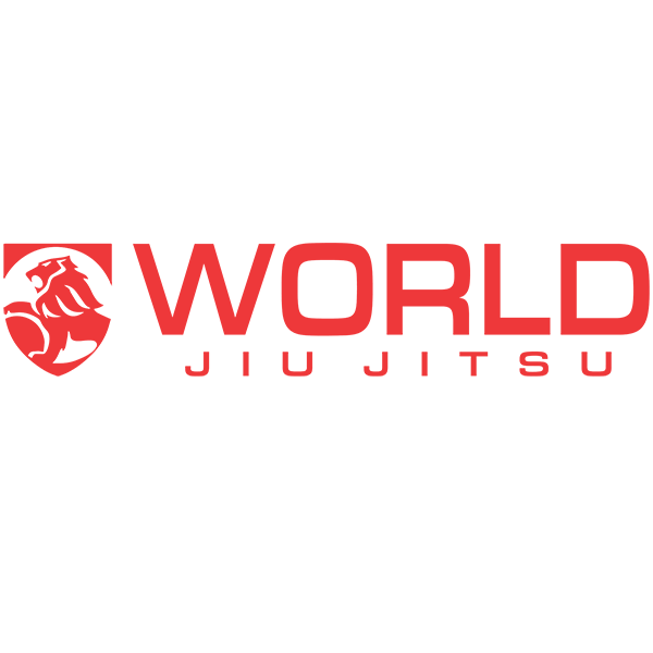 World Jiu Jitsu 2