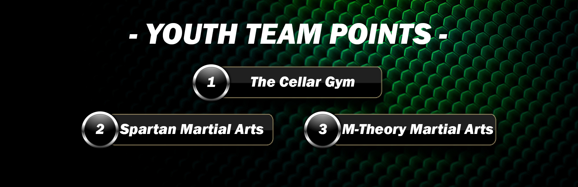 youth-team-points-2016